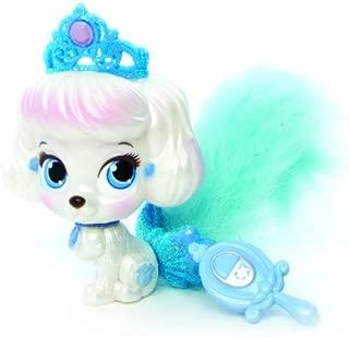 Disney Princess, Palace Pets, Furry Tail Friends, Cinderella's Puppy Pumpkin