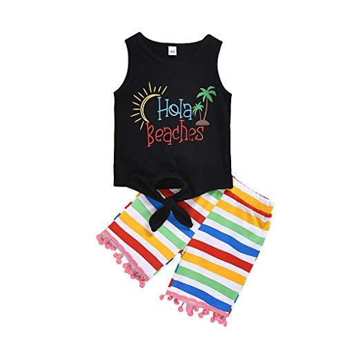 Cover - Golf-T-Shirts für Jungen in Mehrfarbig, Größe 1-2 Jahre