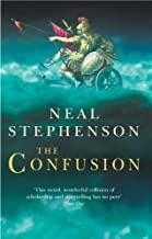 The Confusion (Baroque Cycle 2) by Neal Stephenson (2005-04-07)