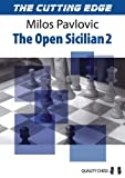 The Cutting Edge 2: Sicilian Najdorf 6.be3-Pavlovic, Milos