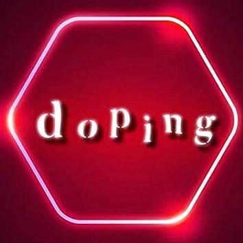 doping (demo)