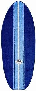 Best surfboard bathroom rug Reviews