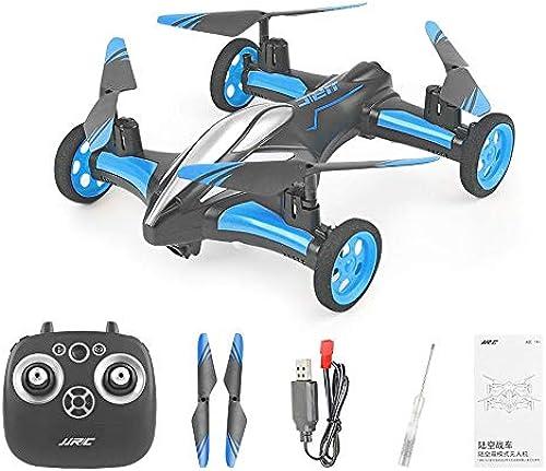 GLBS Fernbedienung Flugzeug Spielzeug Wiederaufladbare Stunt Flugzeug 360 Grad Rollen Rotierende Umdrehung High Speed Rennwagen Funksteuerung Spielzeug Für Kinder Kinder