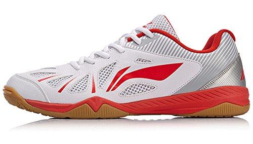 LI-NING Men Table Tennis Shoes National...