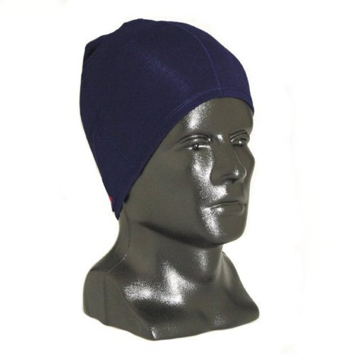 Maxit 102626509 Z-Beanie Thermal Hat, 8-1/2