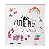 Miss Cutie Pie - Set de Maquillaje