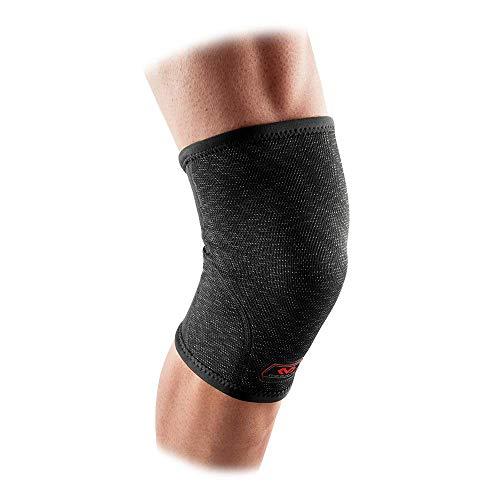 McDavid HyperBlend Knee Compression Sleeve