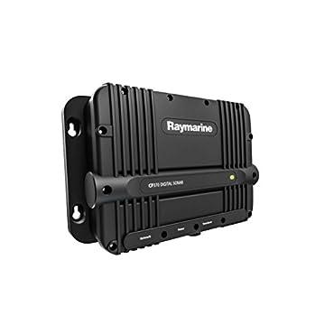 Raymarine CP370 Digital Sonar Module E70297