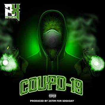 Coupd-19