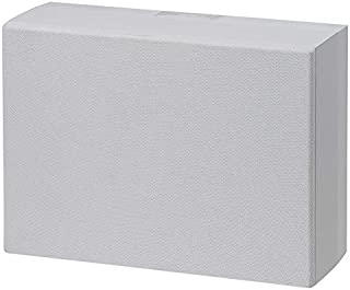 【国内正規品】 TOA ティーオーエー 木製壁掛型スピーカー 3W ATT付 BS-34T
