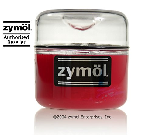 ZYMÖL Rouge Wax - 8 oz