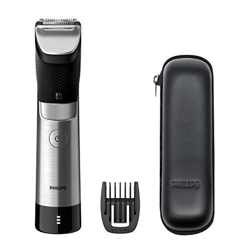 Philips BT9810/15 - Recortador de barba