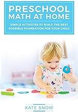 Best teaching preschool at home Reviews