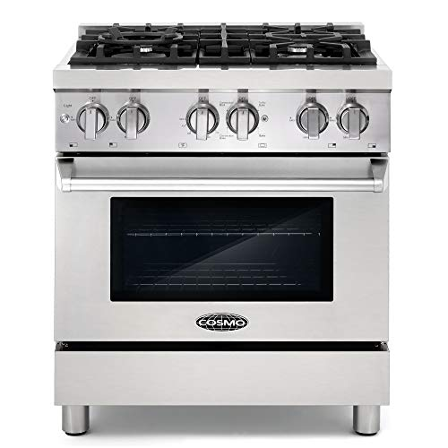 Best Downdraft Stoves