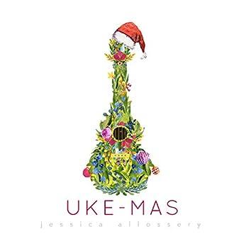 Uke-Mas