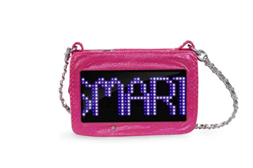 Project MC2-Video Bolso (Famosa 700013705)