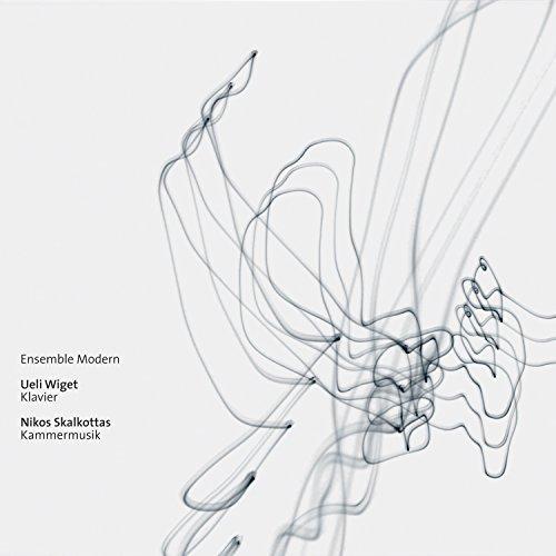 Cycle Concert: Concertino für Oboe und Klavier: II. Pastorale. Andante tranquillo
