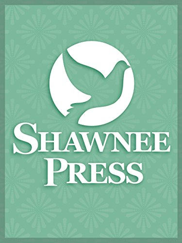 Shawnee Press All Hail the Power of Jesus' Name Score & Parts Arranged by Patti Drennan
