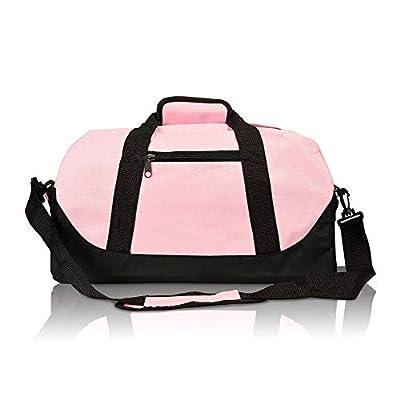 18' Medium Duffle Bag