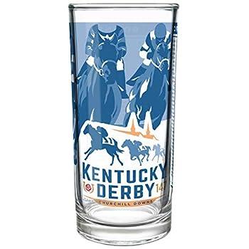 Best kentucky derby glasses Reviews