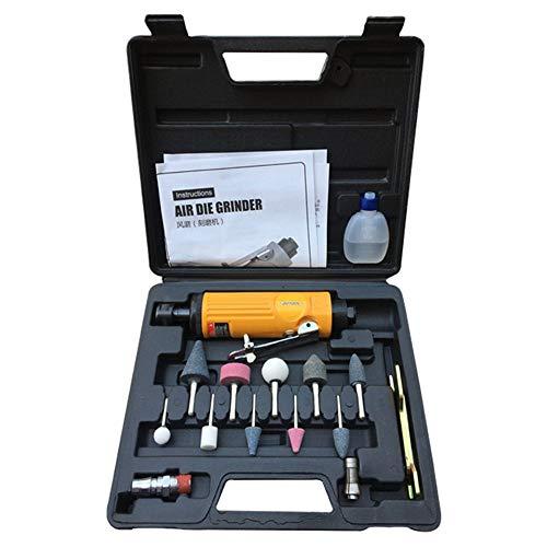 Amoladora Eléctrica Kit De Herramientas Mini Amoladora, Herramienta Rotativa, Multi-herramienta Para Artesanías...