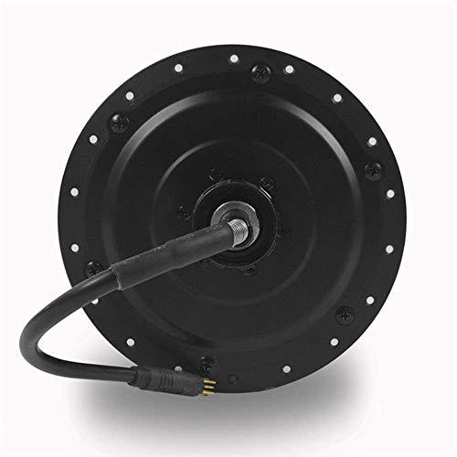 48v 500w Bafang Rear Gear Hub Motor High Speed E-Bike Motor Wheel...