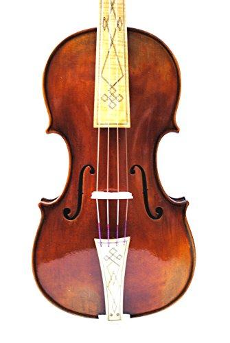 A.E.Fowler Master Barock Geige, Violin