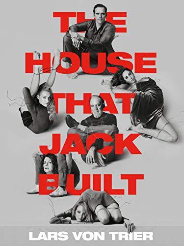 The House That Jack Built [dt./OV]