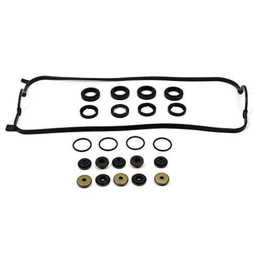 02 accord valve cover gasket - 3