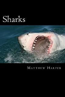 Best shark trivia quiz Reviews