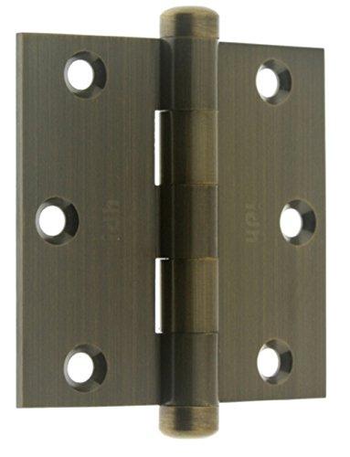 IDHBA 83030-005 Professional Grade Quality Solid 3