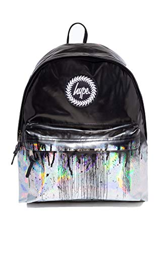 Hype Rucksack, One Size, Multi