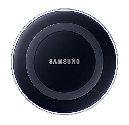 SAMSUNG S6 Wireless Charger Black (EP-PG920I)