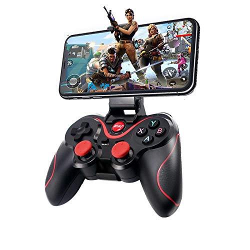 controller Bluetooth drahtlose Spiel Brettspiel ControllerPS3TVPCNotebook JoystickiPhone AndroidSmartphone Controller