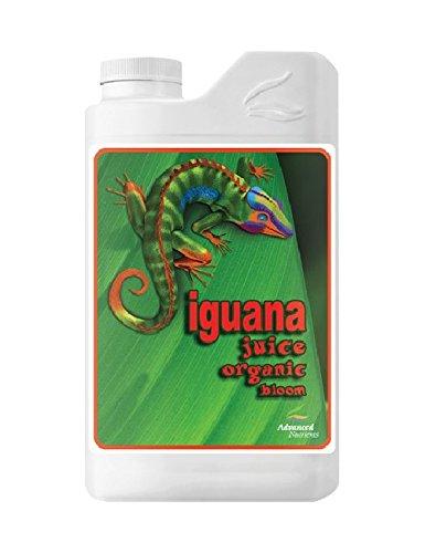 iPower Distributor L&G -  Advanced Nutrients