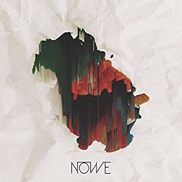 Nowe EP