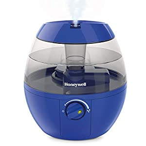 Honeywell HUL520 Mistmate Cool-Mist Humidifier