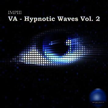Hypnotic Waves, Vol. 2