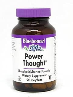 bluebonnet power