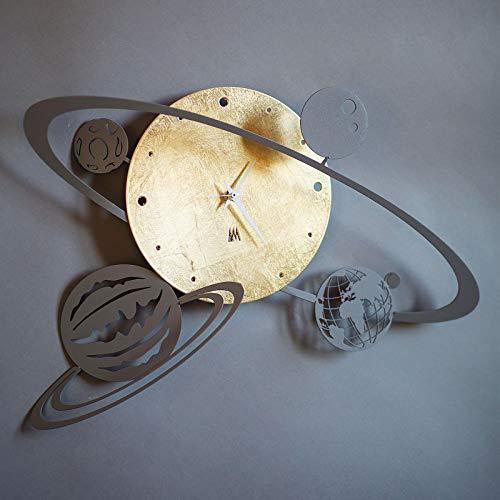 ARTI E MESTIERI Sting PORTAOMBRELLI Design Moderno da Ingresso Metallo Avorio
