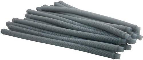 Pentair 41200-0133 Gray 1-1 Dealing full price reduction 2-Inch Replacement K Hose Kit Kreepy Japan Maker New