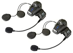 best budget motorcycle bluetooth communication system