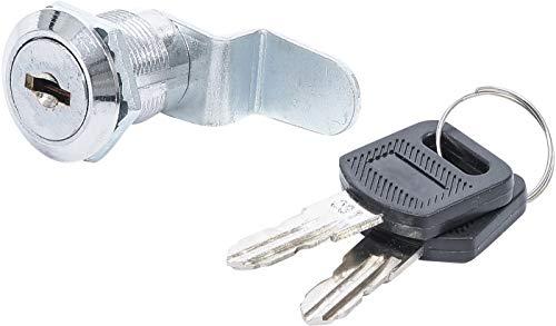 Forza Uomo 85819cassetta della serratura a cilindro | 18X 20mm