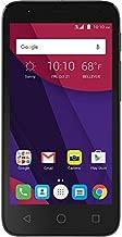 Alcatel Pixi 4 T-Mobile Prepaid Smartphone Sim Kit Included