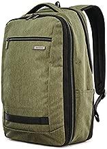 Samsonite Modern Utility Travel Backpack, Green, One Size