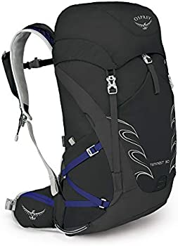 Osprey Tempest 30 Women's Hiking Backpack
