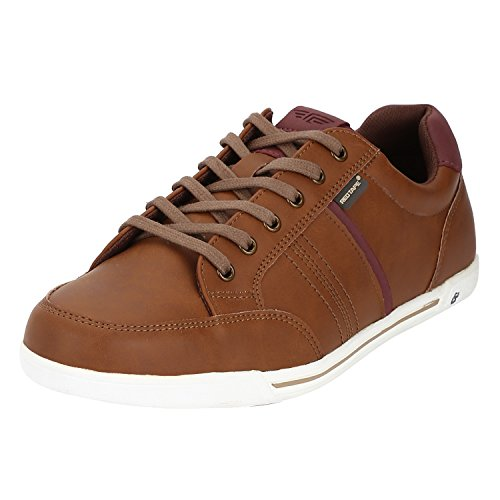 Product Image 1: Red Tape Men RTE0953A Tan Footwear