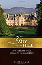 Best lady on the hill Reviews