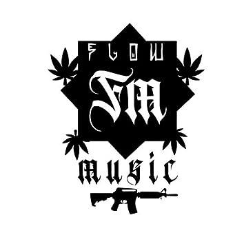 Flow Music, Vol. 1