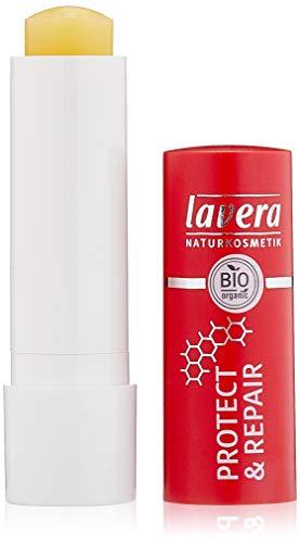 Lavera Protect & Repair Lippenbalsam, 4.5g